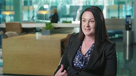 Heather Polglase - Changing Leadership Style