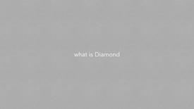 What Is Diamond