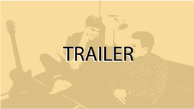 Number One Trailer