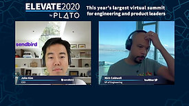 Building High-performing, Diverse Teams _ Nick Caldwell and John Kim _ Elevate2020 by Plato--streVYkL6Q