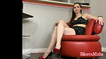 Time to Play Sissy: Game of Tasks