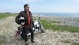 Road Less Traveled: Season 4: Episode 9: CYPRUS
