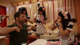 Road Less Traveled: Season 2: Episode 10: Japan P I
