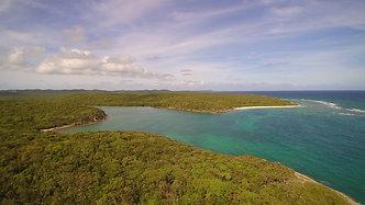 Luxe Travels: Season 1: Episode 4: Puerto Rico