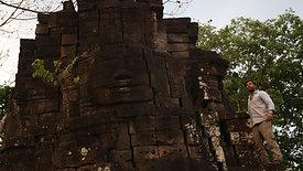 Road Less Traveled: Season 3: Episode 2: Cambodia