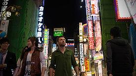 Road Less Traveled: Season 2: Episode 11: Japan P II