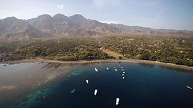 Island Explorers: Season 1: Episode 1: Bali