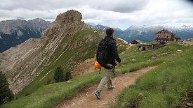 Road Less Traveled: Season 3: Episode 6: Italy Part II