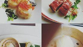 Maximum Foodie: Season 2: Episode 1: Hong Kong