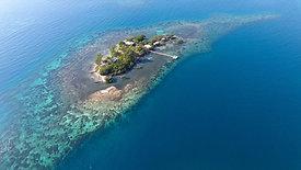 Island Explorers: Season 1: Episode 6: Belize