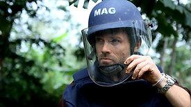 Road Less Traveled: Season 2: Episode 8: Vietnam