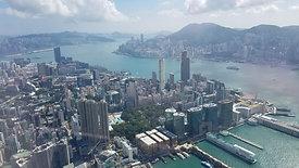 Island Explorers: Season 1: Episode 5: Hong Kong