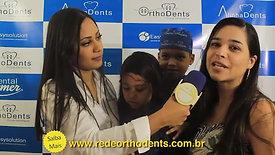 Depoimentos 2º Encontro OrthoDents - 2019