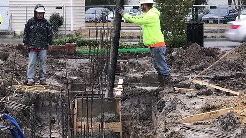 CCF Project Update #1 - 12/17/2019