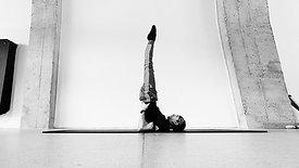 Pilates with Marco Boschetti #1