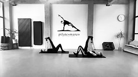 PilatesWithMarco