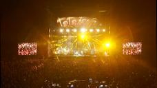 רדיו בלה בלה - ״קוק בצהריים״ פסטיבל התמר 2019