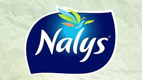 Nalys