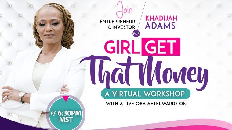 GGTM Virtual Workshops