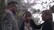 Hochzeitsfilm | Sabrina & Marc