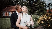 Hochzeitsfilm | Jenny & Alexander