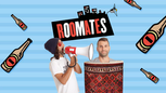 Roommates Trailer