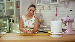 Cake Lady Sample Episode