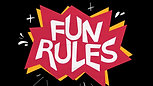 fun rules trailer