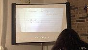 Algebra II 11.1