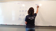 Algebra I 11.7