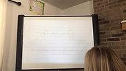 Algebra II 9.3 (2)