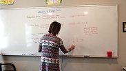 Algebra I 10.10