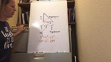 Pre-Algebra 9-2