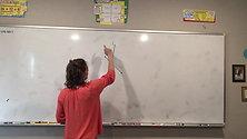 Pre-Algebra 8.15