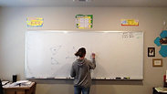 Algebra II - 8.1