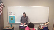 Physical Science - Week 3 - Day 2