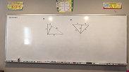 Geometry 8.1