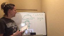 Pre-Algebra 8-29