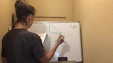 Pre-Algebra 8-28
