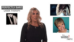 13 Chrissie's Testimonial