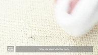 Best Wool Carpets Shoe Polish