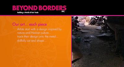 Beyond_Borders_rev2
