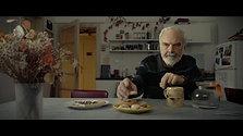 Nedělejte, že nejste doma - online commercial