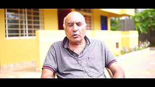 06. Sukhshanthi Resident