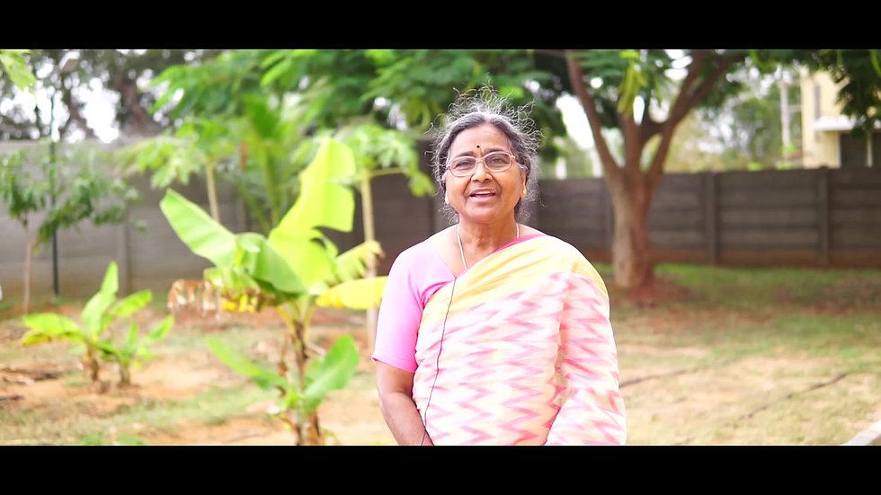 07. Sukhshanthi Resident