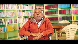 05. Sukhshanthi Resident