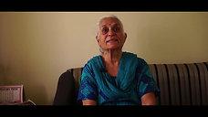08. Sukhshanthi Resident
