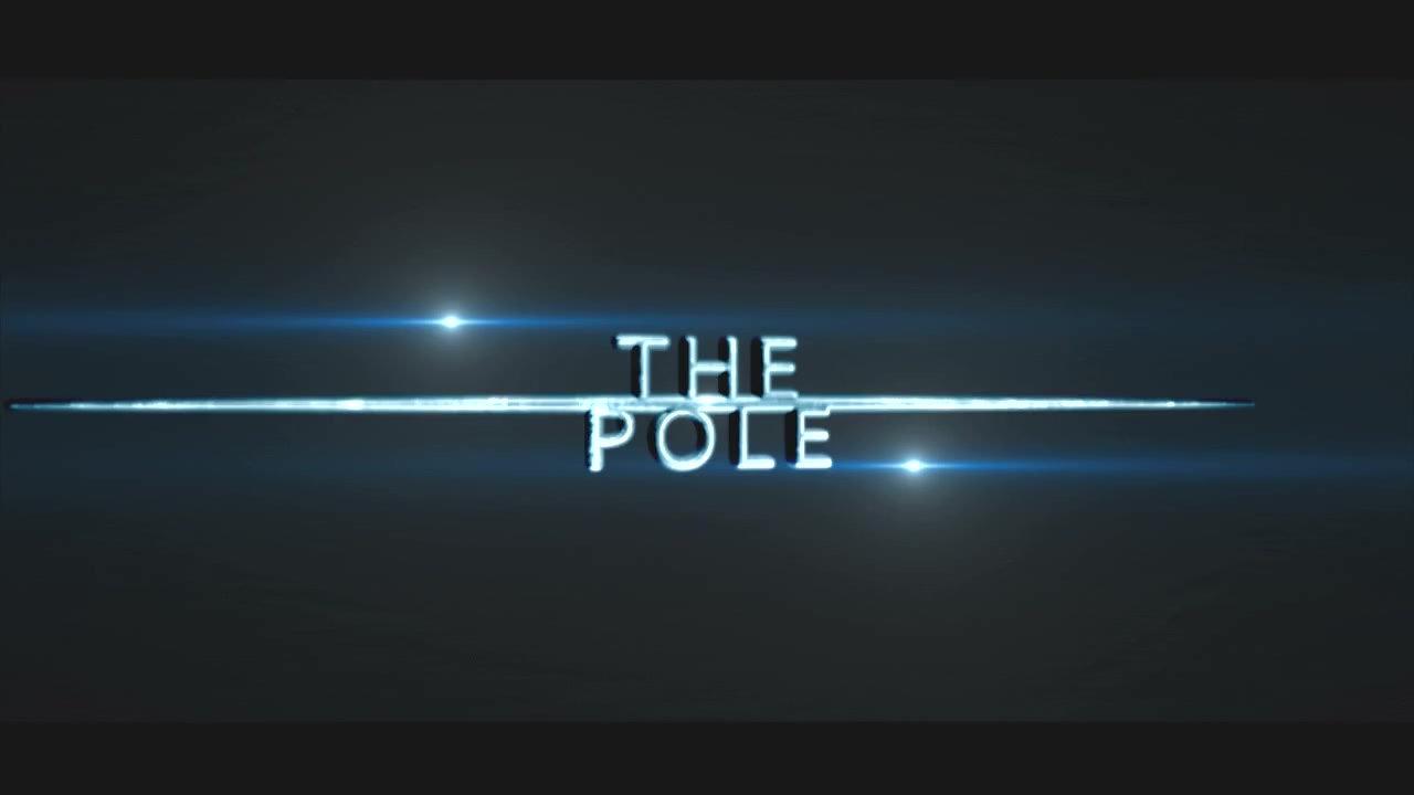 The Pole Promo on Vimeo