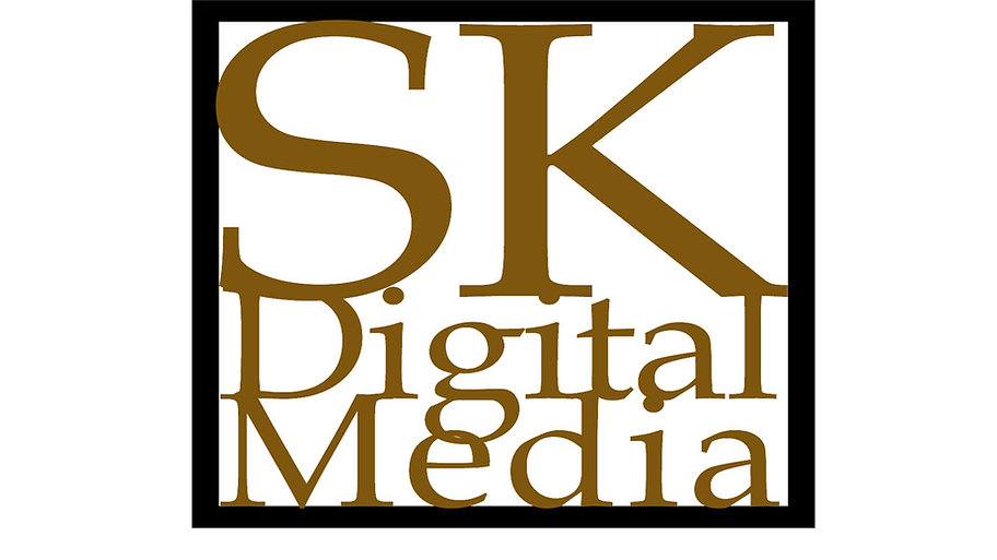 sk corporate