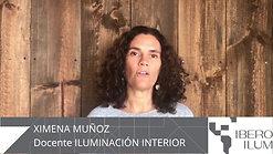 Ximena Muñoz